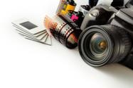Camera - Photographic Equip...