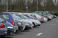 Parking Lot,Parking,Car,UK,...