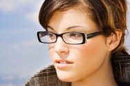 Eyeglasses,Women,Fashion,Ey...