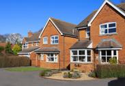 House,UK,Residential Struct...