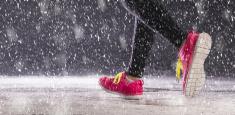 Winter,Running,Jogging,Exer...