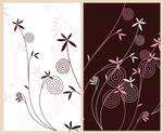 Pattern,Flower,Femininity,P...