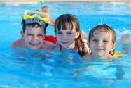 Child,Swimming Pool,Swimmin...