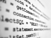 Computer Language,Coding,Co...