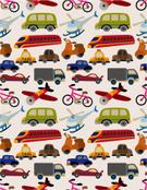 Car,Pattern,Image,Sign,Tran...