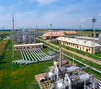 Gas,Nature,Industry,Communi...