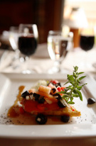 Wine,Food,Canape,Elegance,B...