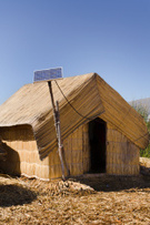 Solar Panel,Solar Power Sta...