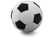 Soccer Ball,Football,Soccer...