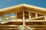 Roofer,Construction Industr...