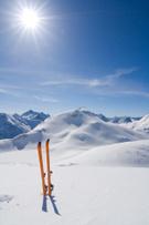 Ski,Snow,Winter,Mountain,La...