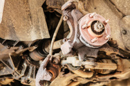 Car,Mechanic,Change,Wheel,D...