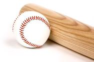 Baseball - Sport,Baseball B...