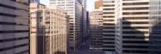 Montreal,Panoramic,Business...