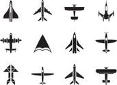 Space Shuttle,Air Vehicle,B...