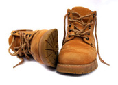 Shoe,Boot,Work Boot,Hiking ...
