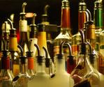 Alcohol,Bottle,Hard Liquor,...