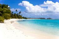 Beach,Tropical Climate,Aust...