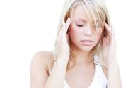 Headache,Telepathy,Emotiona...