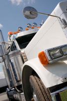 Truck,Semi-Truck,Mirror,Tru...