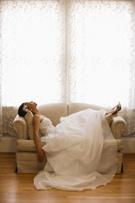 Wedding,Bride,Wedding Dress...