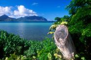 Hawaii Islands,Volcano,Oahu...