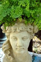 Flower Pot,Greek Culture,St...