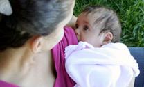Breastfeeding,Baby,Mother,N...