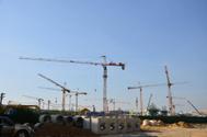 Business,Cement,Concrete,Bu...