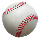 Baseball - Sport,Baseballs,...