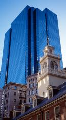Boston,Built Structure,Buil...