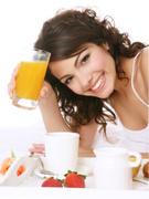 Healthy Eating,Breakfast,Wo...