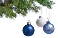 Christmas Tree,Christmas,Ch...