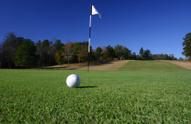 Golf,Golf Course,Golf Ball,...