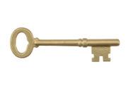 Key,Old,Skeleton Key,Gold C...