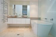 Domestic Bathroom,Home Show...
