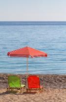 Beach,Outdoor Chair,Beach U...