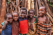 Africa,Child,Offspring,Afri...