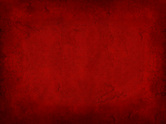 Backgrounds,Red,Red Backgro...