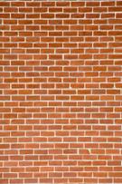 Brick Wall,Brick,Wall,Red,B...