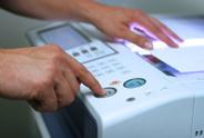 Photocopier,Fax Machine,Pri...