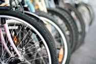 Bicycle,Cycling,Wheel,Bicyc...