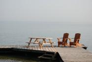 Adirondack Chair,Deck,Loung...