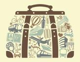 Train,Airplane,Car,Travel,B...