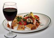 Wine,Food,Elegance,Meal,Din...