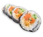 Sushi,Maki Sushi,Fish,Food,...