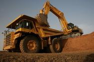 Mining,Truck,Dump Truck,Min...