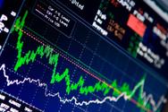 Finance,Stock Market,Invest...