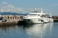 People,Nautical Vessel,Land...