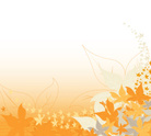 Autumn,Leaf,Backgrounds,Fal...